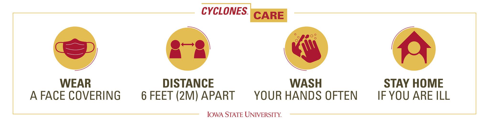 Cyclones Care
