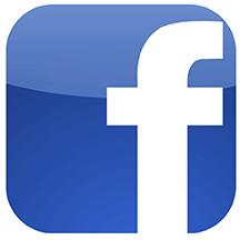 ISU Facebook