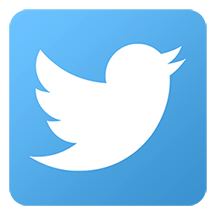 ISU Twitter